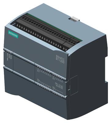 CPU-1214C